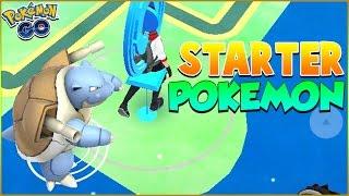Pokemon Go With David Vlas Episode 13