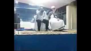 KH sidiq mulyana feat KH. mu'min ainul mubarok