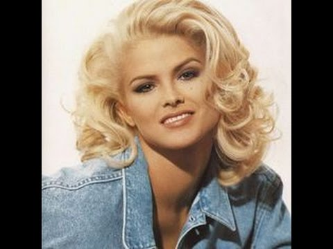 What Happened to Anna Nicole Smith