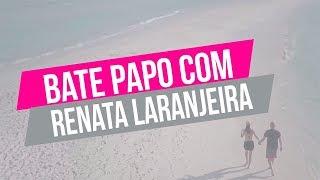 Eu Não Gosto do Meu Trabalho (Luiza Vono feat Renata Laranjeira)