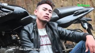 Jingmei gan   MJason and Pancy