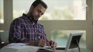 عيش اللحظة - ركز في رسائل ربنا - مصطفى حسني