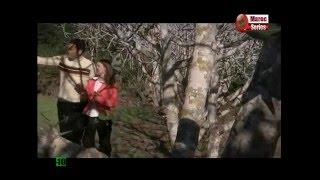 Albortokala Almorra الفيلم المغربي - البرتقالة المرة