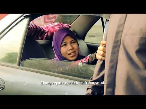 Drama Pendek   SABAR