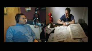 Kahar interviews Garry Schyman at KFAI radio - Part 2