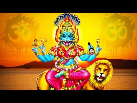 Xxx Mp4 Sri Pratyangira Devi Gayatri Mantra Most Powerful Mantras To Remove Negative Energy 3gp Sex