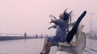 BHEEGO RE - Juhi Mahagaye | Official Music Video