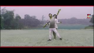 Tumi Chara Emon Bangala Music Video 2016 by Imran & Anika Hd 720p