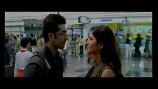 YouTube- Rajneeti Song - Mora Piya Full Movie Promo - Katrina Kaif.mp4