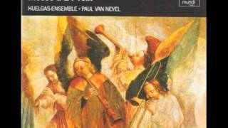 Annibale Padovano: Missa a 24, Version I - Agnus Dei - Dona nobis pacem