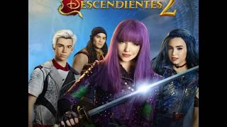 Descendants 2 - FULL MOVIE COMPLETE (LINK)