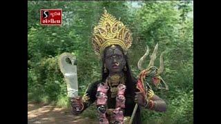 Mahakali Maa Ke Pragtya Aur Parche - Part2.2 - Superhit Hindi Telefilm