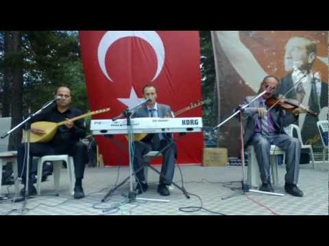 2012 yazıcık festival part1