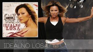 Ceca - Idealno losa - (Audio 2006) HD