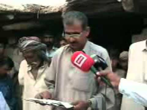 shar tribe village of nangar khan shar fiz ganj khir pur01.3gp