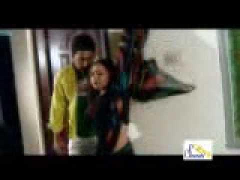 Xxx Mp4 Bangla 1 Avi 3gp Sex