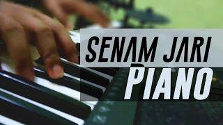 Cara Belajar Senam Jari Piano