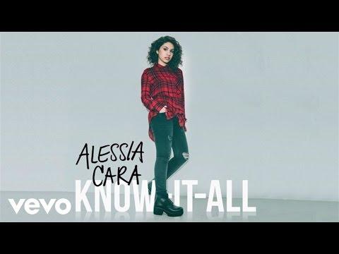 Xxx Mp4 Alessia Cara Scars To Your Beautiful Audio 3gp Sex