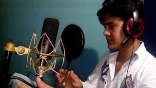 তোমার জন্য বেঁচে আছি এই পৃথিবীতে by singer tohid babu