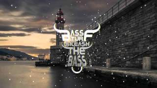 Tha Trickaz - Bone Crusher [BASS BOOSTED]