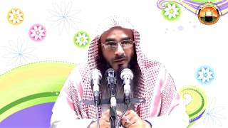 Aqidah Al waasitiyyah Part 3 by Sheikh Motiur Rahman Madani (আক্বীদা আল-ওয়াসেত্বীয়া )