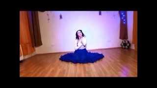Dance on: Sawan Aaya Hai