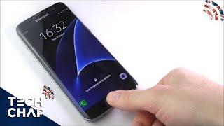 Samsung Galaxy S7 & S7 Edge | Tips & Tricks