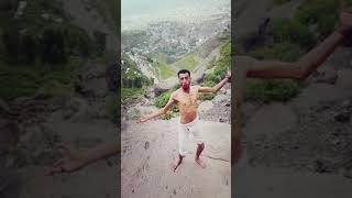 مقطع كيك رقص عمر الجزار