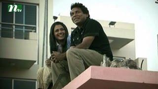 Bangla Natok Chander Nijer Kono Alo Nei l Episode 31 I Mosharaf Karim, Tisha, Shokh l Drama&Telefilm