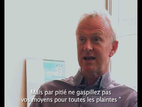 Xxx Mp4 Documentaire Umoja Le Village Interdit Aux Hommes Quot Interview Martyn Day Bonus 5 39 41 3gp Sex