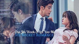 ►My Secret Romance MV 「Got me goin' mad」