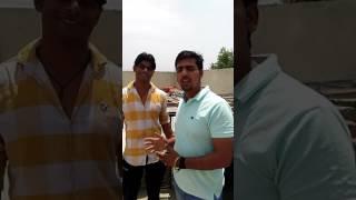 Madarsi and Punjabi kabutr palwal..ballabgrh