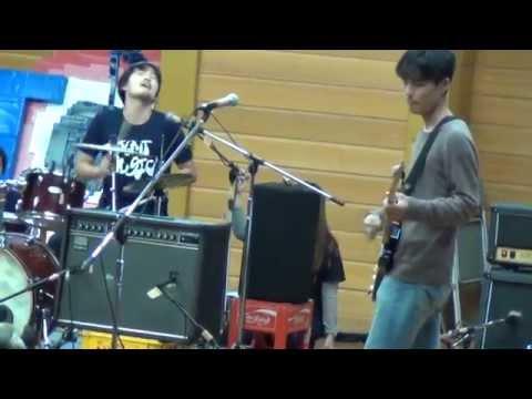 Xxx Mp4 X Videos OKAMOTO'S cover 3gp Sex