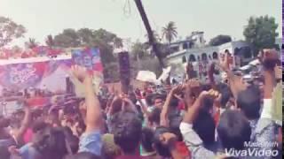 Special concert - Ruchi Boishakhi Utsab .pabna| 2017