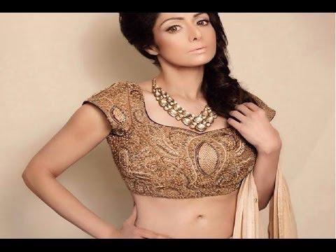 Xxx Mp4 Hot Sridevi Navel Show For Magazine Photoshoot 3gp Sex