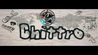 Bondhutter Smriticharon by Chittro
