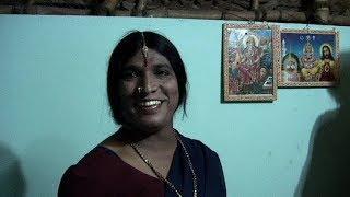 Thirunangai 1 - Short Film