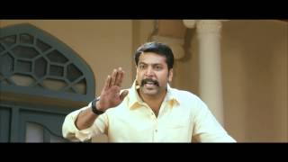 Nimirndhu Nil | Tamil Movie | Scenes | Clips | Comedy | Songs | Judgment against the Corrupt Team