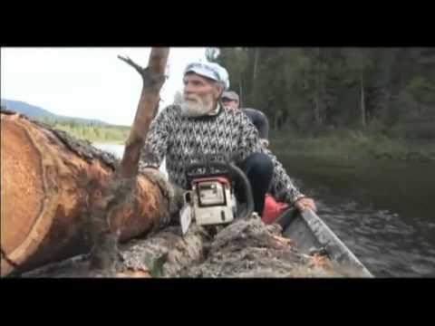 в контакте рыбалка в пермском крае видео