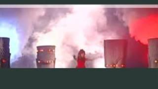 "Mohammad Rafi - English song "" The She I Love"""