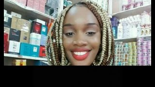 5 14 17 #195 black beauty matters girls hair styles cosmetics lip liner academy best I am that Queen