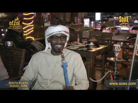 Xxx Mp4 Dubai Majlis Event Soex India LoveAfzal Best Herbal Molasses 3gp Sex
