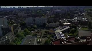 Loski X Showkey X MizOrMac - DJ Khaled Remix #Harlem   @PacmanTV
