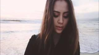 Bern Remix -ft.Jasmine Thompson -Fast Car(Tracy Chapman)