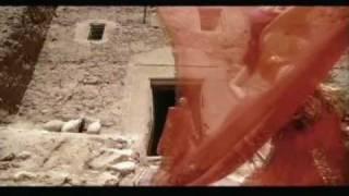 Despina Vandi - Gia (OFFICIAL VIDEO)
