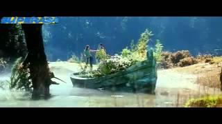 Dil ke Badle Sanam Salman Khan Song 11 HD 1080p Bollywood HINDI Songs   YouTube flv   YouTub