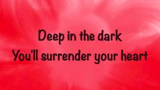 LeAnn Rimes - Can't Fight The Moonlight (lyrics)