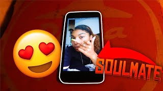 I Called Her & Asked Her On A Date.. 😍💍  (Never Thought This Would Happen)