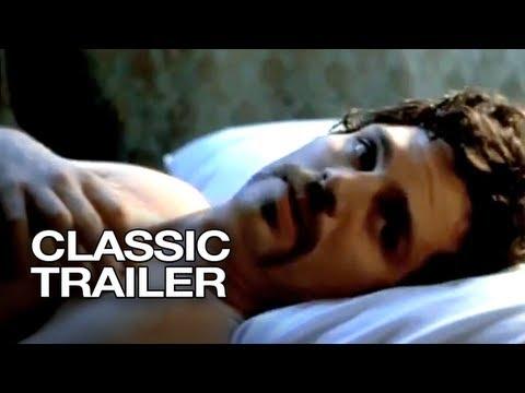 Xxx Mp4 XX XY Official Trailer 1 Mark Ruffalo Movie 2002 HD 3gp Sex
