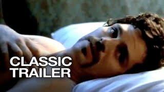 XX/XY Official Trailer #1 - Mark Ruffalo Movie (2002) HD
